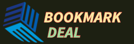 bookmarkdeal.com logo
